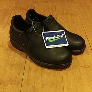 Blundstone Shoe Boots